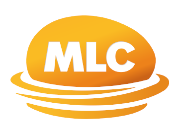 Protech Perks - MLC Income Protection