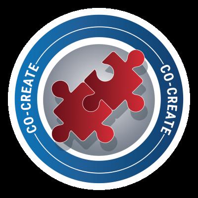 Co creation Icon-01