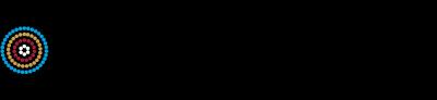 Dreampath Logo_Colour