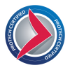 Protech Certified Icon Resized