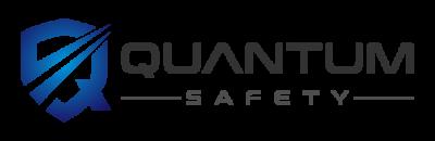 Quantum Safety 3 update (1)