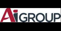 AI Group Logo